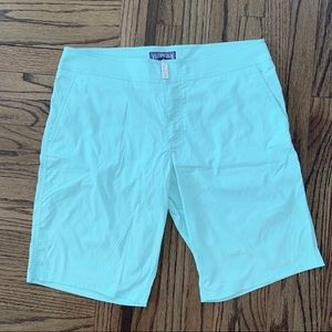 Men's Vilebrequin board shorts